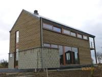 Bonnerue :: Architecte Jacques Windeshausen