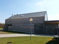 Ecole de Cherain:: Hordeum