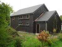 La Reid:: Architecture Lekeu