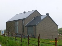 Odeigne :: Architecte Lies Ponnet